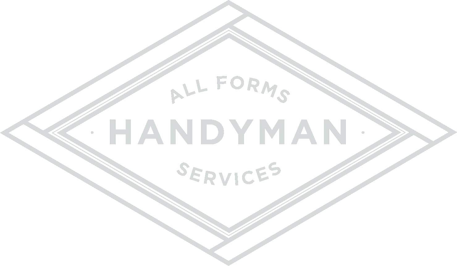 All Forms Handyman Services Cardiff
